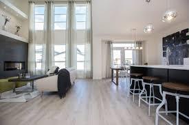 200 bonaventure winnipeg home builders custom homes u0026 renovations