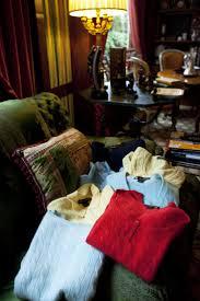 152 best ralph lauren home decor images on pinterest ralph