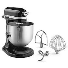 best black friday kitchenaid deals 2017 electric mixers hand or stand mixers u0026 accessories sears