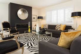 Hollywood Home Decor Room Best Hollywood Regency Home Decoration Ideas Designing