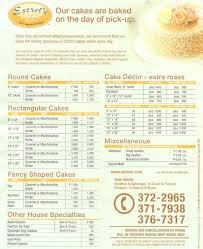 wedding cake quezon city estrel s caramel cakes tomas morato quezon city zomato philippines