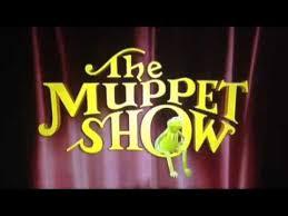 opening to the muppet carol 2005 uk dvd