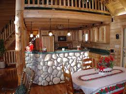 Log Cabin House Designs 45 Best Ideas For The House Images On Pinterest Log Cabins Log