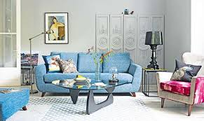 how to mix old and new furniture interior design how to mix old and new real homes