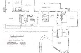 floor plans with guest house house plans with guest house sougi me
