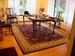 Area Rugs Greenville Sc Customer Projects U0026 Testimonials About Our Carpets U0026 Rugs