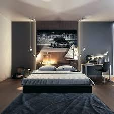 chambre ado originale lit ado garcon chambre ado lit 2 places 0 chambre d ado garaon beige