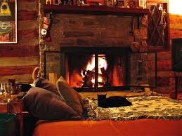 green ideas for a warm and cozy winter home homeowner offers