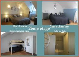 chambres d hotes sables d olonne chambres d hôtes aux sables d olonne fresh appartement dans maison