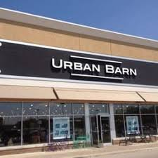 Urban Barn Furniture Vancouver Urban Barn 17 Photos Furniture Stores 60 Pinebush Road