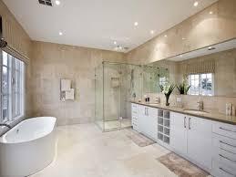 provincial bathroom ideas modern bathroom design with recessed bath ceramic bathroom