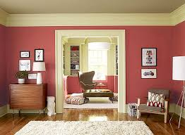 livingroom paint color 10 living room paint tips to follow for your home project