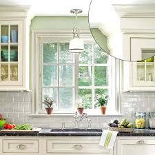 kitchen molding ideas kitchen cabinet molding idea kitchen cabinet crown molding uneven