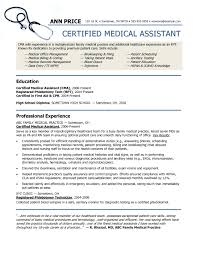 Make Online Resume by Healthcare Resume Builder Template Design