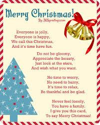 christmas poems for kids christmas poems poems and best christmas
