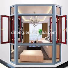 Out Swing Patio Doors Double Swing French Doors Double Swing French Doors Suppliers And