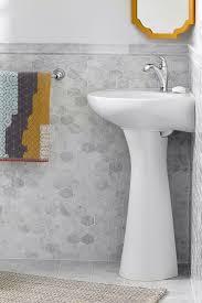 small corner pedestal bathroom sink bathroom sinks decoration best 20 corner pedestal sink ideas on pinterest pedistal sink this compact corner pedestal sink by amstandard is