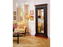 Jewelry Armoire Over The Door Mirror Cabinet by Trending On Bing Tags 39 Fascinating Kohls Jewelry Armoire