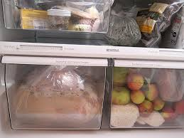 turkey brining bag space saving tip for next year brine your turkey in an oven bag