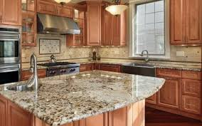 Cheap Kitchen Cabinets Nj Kitchen Cabinets Nj Deal Factory Direct Prices Nj Cabinet Outlet