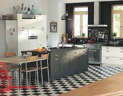 meuble de cuisine noir meuble de cuisine noir et blanc meuble de cuisine noir et blanc