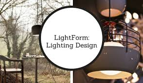A Clean Well Lighted Place Lightform Creating A Clean Well Lighted Place To Suit Your Home