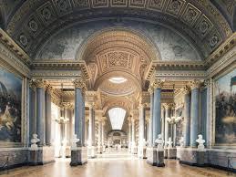 bureau vall馥 versailles 75 best interior images on beautiful places messages