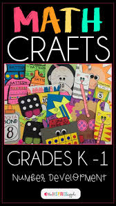 best 25 math crafts ideas on pinterest 3d shapes activities
