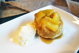 roy u0027s pineapple upside down cakes copycat recipe in wealth u0026 health