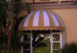 Window Canopies And Awnings The Awning Company Gallery Orange County U0026 San Diego Ca