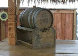 Tiki Backyard Designs by 359 Best Tiki Images On Pinterest Tiki Room Bamboo Ideas And