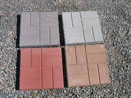 12x12 Patio Pavers 18 Inch Patio Pavers Outdoor Goods