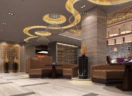 home design companies home design companies qaconsult architectural and structural