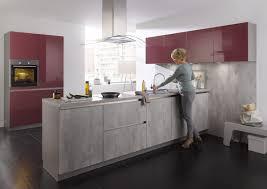 Esszimmer Gebraucht Kaufen Einbauküche Möbel Gebraucht Kaufen In Dortmund Ebay
