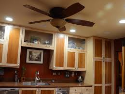 kitchen kitchen overhead lights kitchens