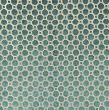 Turquoise Velvet Fabric Upholstery Velvet Upholstery Fabric Ebay