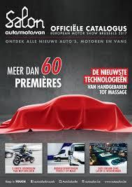 volkswagen squareback inter vw das auto magazine by drew wallace issuu