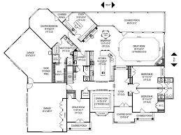 Unique House Floor Plans by 108 Best Floor Plans Images On Pinterest House Floor Plans