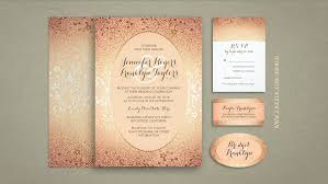 gold wedding invitations read more and gold vintage wedding invitations wedding