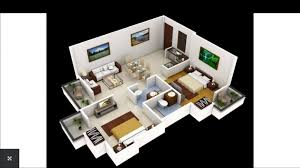 Home Design 3d App For Android