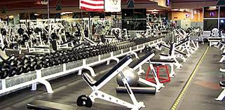 sugarhouse in salt lake city ut 24 hour fitness