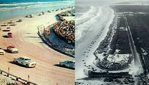 Checkered Flag Auto Sales Lakeland Fl Old Nascar Daytona Beach
