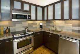 trends in kitchen backsplashes kitchen design trends 2016