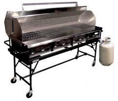 catering equipment rental rental catering equipment propane grill wallace events