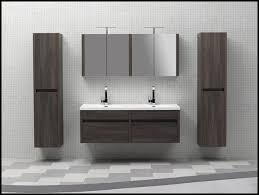 Hanging Bathroom Vanities Secret Shortcuts To Wall Mounted Bathroom Cabinets Only The Pros