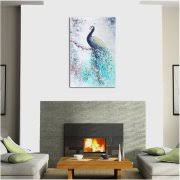 Wall Decor Canvas Canvas Wall Art Walmart Com