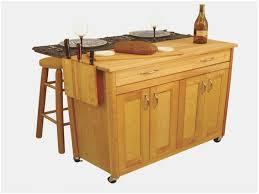 mobile kitchen island table luxury mobile kitchen island table sammamishorienteering org