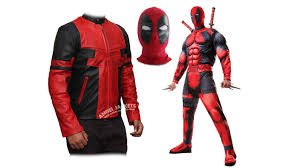 halloween jacket top 20 best halloween costumes 2016 the heavy power list