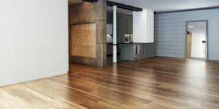 hardwood floor country in richmond ky nearsay