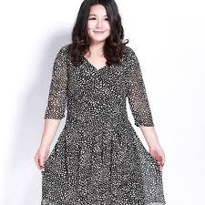 xl dresses por xl club dress xl club dress lots from china xl